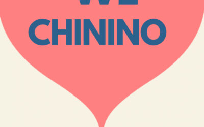 We ♥ Chinino : raccolta fondi per il Madascar