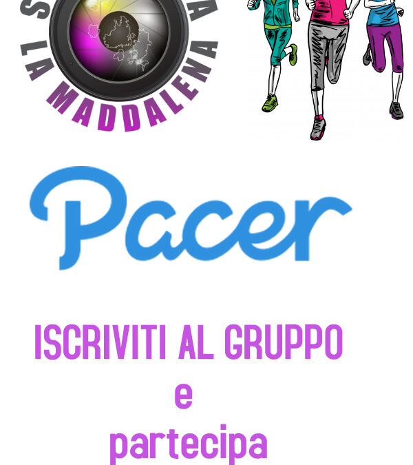 Sfide Pacer by Sportisola