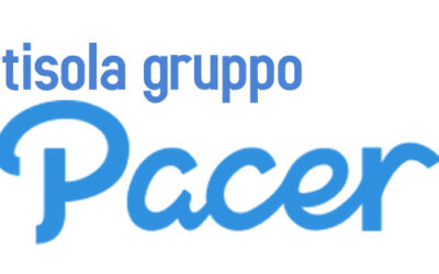 Gruppo Pacer by Sportisola